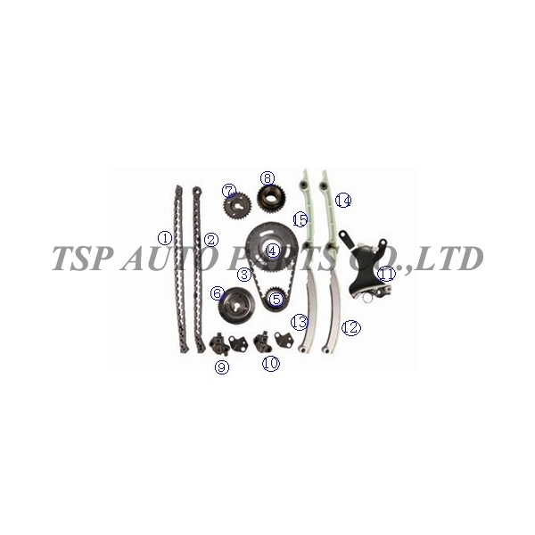 Nissan A C  pressor Switch Wiring Diagram together with A C Pressor Wiring Diagram likewise Index in addition Index likewise Front Bumper. on nissan altima clutch replacement diagram